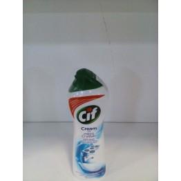 Cif Cream 500 ML Original