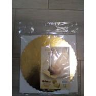 Kutija za tortu sa tacnom f32