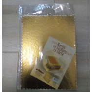 Kutija za tortu sa tacnom 30x40