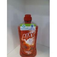Ajax 1L RED FLOWERS