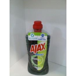 Ajax 1L AKTIVNI UGALJ +LIMUN