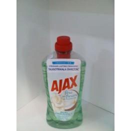 Ajax 1L KOKOS