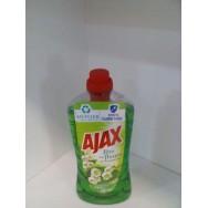 Ajax 1L SPRING FLOWERS