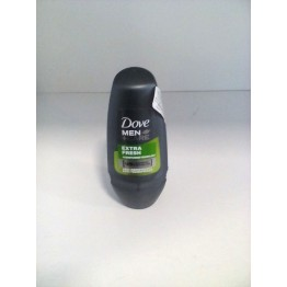 Dove Roll-on 50ml Extra Fresh