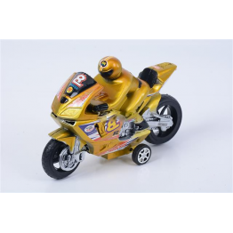 Igračka Motor