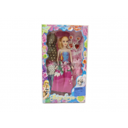 Lutka set Fairy