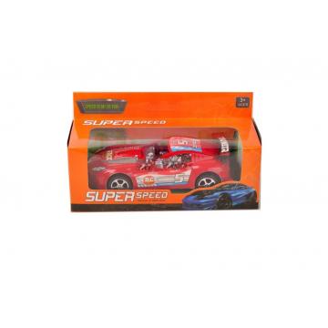 Igračka Auto u Kutiji