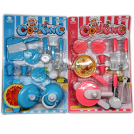 Igračka Kuhinjski Set