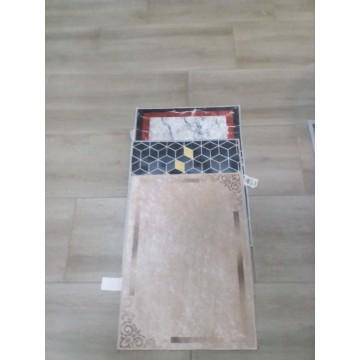 Prostirka 40x60