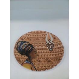 Keramicki tanjir 20cm