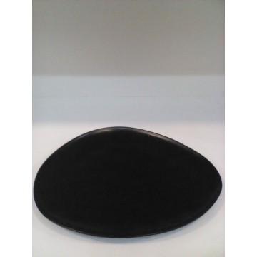Keramicki tanjir 32cm