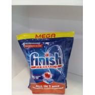 Finish tablete 85/1 za masinu za sudove