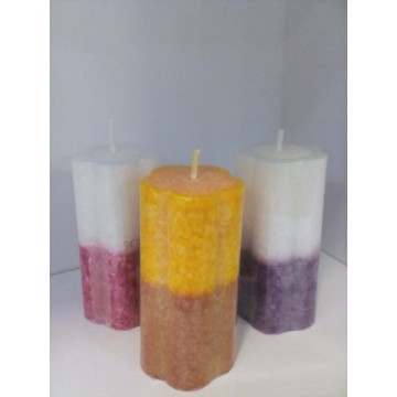 Mirisljava sveca