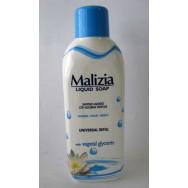Malizia tecni sapun 1L gryce
