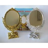 Ogledalo 26*16cm