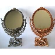 Ogledalo 33*19cm