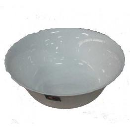 Cinija luminarc duboka 25cm