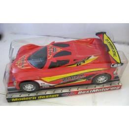 Auto 889640