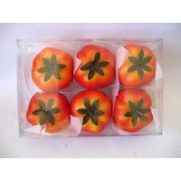 Plasticni paradajz set