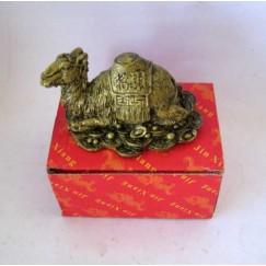 Figura kamila