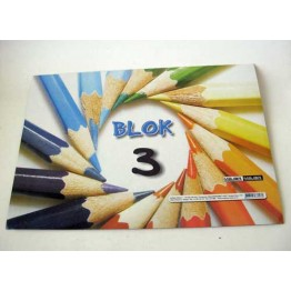 Blok br.3