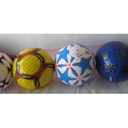 Fudbalska lopta 095