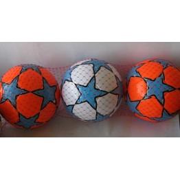 Fudbalska lopta 101