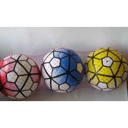 Fudbalska lopta 103